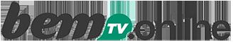 BEMTV ONLINE - SBT TANGARÁ DA SERRA